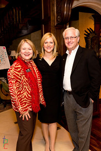 20110120 - Valentine's Gala Gift Party and Sponsor Reception - _MG_0912