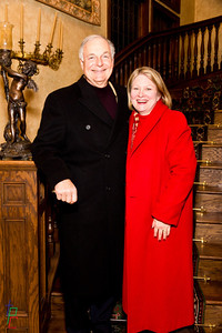 20110120 - Valentine's Gala Gift Party and Sponsor Reception - _MG_0941