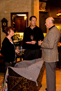 20110120 - Valentine's Gala Gift Party and Sponsor Reception - _MG_0920