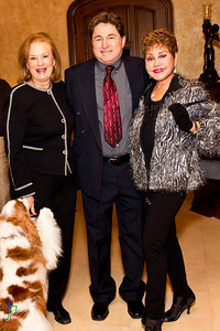 20110120 - Valentine's Gala Gift Party and Sponsor Reception - _MG_0904