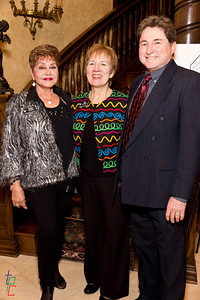 20110120 - Valentine's Gala Gift Party and Sponsor Reception - _MG_0938