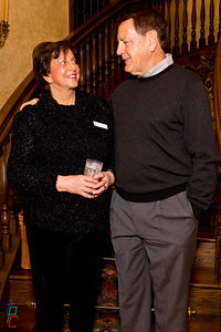 20110120 - Valentine's Gala Gift Party and Sponsor Reception - _MG_0940