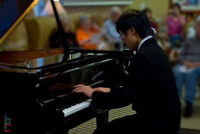 20110618 - Young Artists play - 3115-Edit