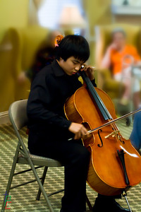 20110618 - Young Artists play - 3127-Edit