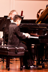 20110319 - Young Artist's Concert - IMG_3251