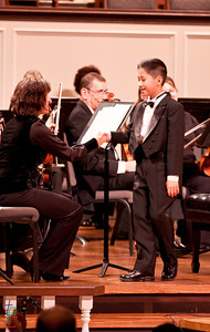 20110319 - Young Artist's Concert - IMG_3256