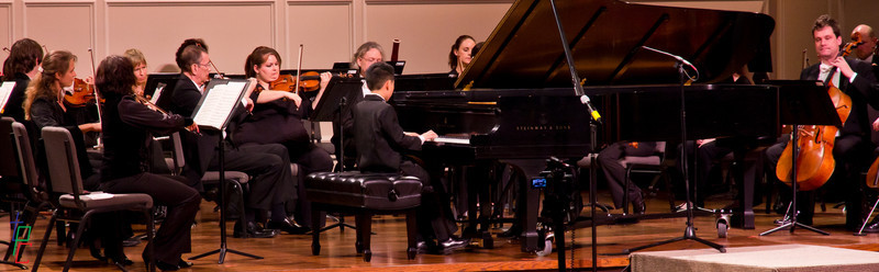 20110319 - Young Artist's Concert - _MG_1565