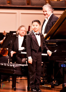 20110319 - Young Artist's Concert - IMG_3259