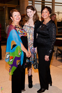 20120324 - Young Artists and Porgy and Bess Concert - 0846