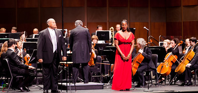 20120324 - Young Artists and Porgy and Bess Concert - 0961