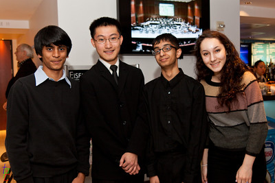 20120324 - Young Artists and Porgy and Bess Concert - 0945