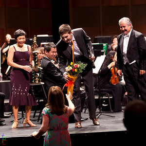 20120324 - Young Artists and Porgy and Bess Concert - 0912