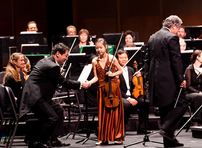 20120324 - Young Artists and Porgy and Bess Concert - 0873