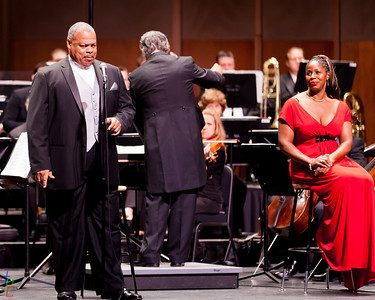 20120324 - Young Artists and Porgy and Bess Concert - 0966