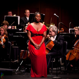20120324 - Young Artists and Porgy and Bess Concert - 0964