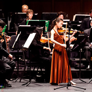 20120324 - Young Artists and Porgy and Bess Concert - 0877