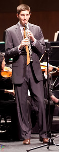 20120324 - Young Artists and Porgy and Bess Concert - 0899
