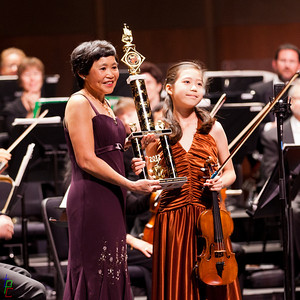 20120324 - Young Artists and Porgy and Bess Concert - 0888