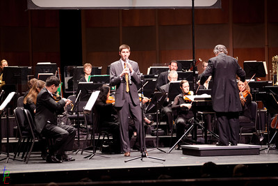 20120324 - Young Artists and Porgy and Bess Concert - 0901