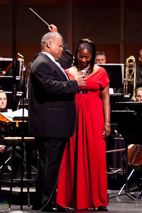 20120324 - Young Artists and Porgy and Bess Concert - 0977