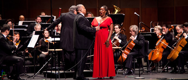 20120324 - Young Artists and Porgy and Bess Concert - 0984