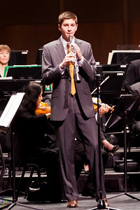 20120324 - Young Artists and Porgy and Bess Concert - 0901-2