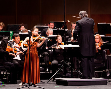 20120324 - Young Artists and Porgy and Bess Concert - 0879
