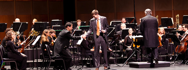 20120324 - Young Artists and Porgy and Bess Concert - 0895