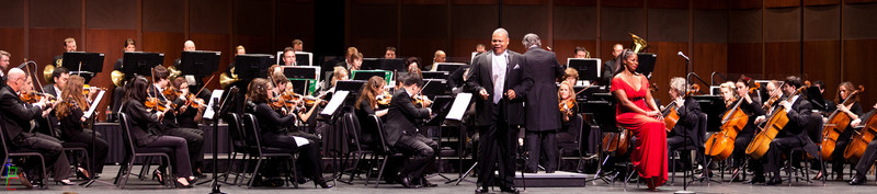 20120324 - Young Artists and Porgy and Bess Concert - 0968