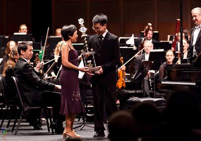 20120324 - Young Artists and Porgy and Bess Concert - 0937