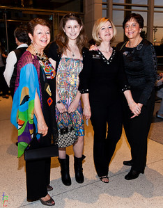 20120324 - Young Artists and Porgy and Bess Concert - 0853