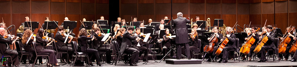 20120324 - Young Artists and Porgy and Bess Concert - 0866