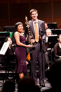 20120324 - Young Artists and Porgy and Bess Concert - 0909