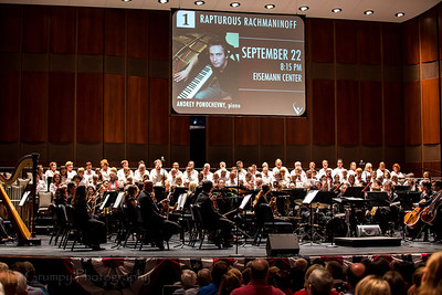20120704 - PSO - Pops Spectacular - 5014