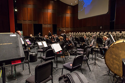 20120704 - PSO - Pops Spectacular - 4990