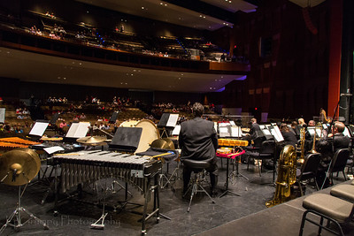 20120704 - PSO - Pops Spectacular - 4985