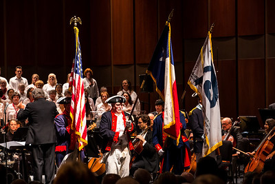 20120704 - PSO - Pops Spectacular - 5021