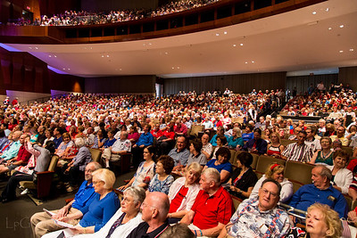 20120704 - PSO - Pops Spectacular - 5006