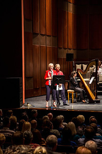 20120704 - PSO - Pops Spectacular - 5009