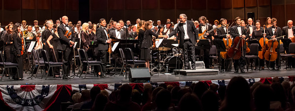 20120704 - PSO - Pops Spectacular - 5032