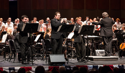 20120704 - PSO - Pops Spectacular - 5030