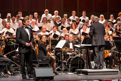 20120704 - PSO - Pops Spectacular - 5035