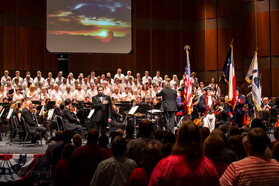 20120704 - PSO - Pops Spectacular - 5023