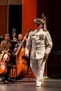 20120704 - PSO - Pops Spectacular - 5078