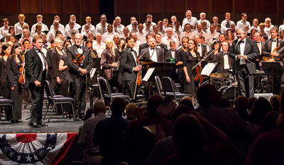 20120704 - PSO - Pops Spectacular - 5043