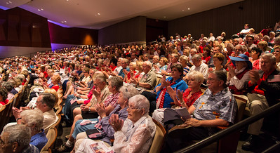 20120704 - PSO - Pops Spectacular - 5011