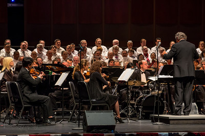20120704 - PSO - Pops Spectacular - 5055