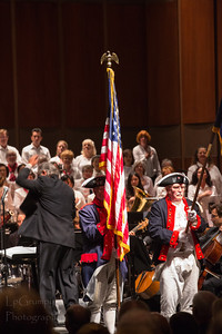20120704 - PSO - Pops Spectacular - 5027