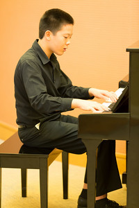 20120722 - PSO - Young Artists at Legacy - 5352