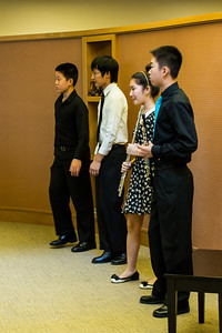 20120722 - PSO - Young Artists at Legacy - 5407